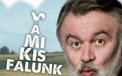 AMKF_galeria